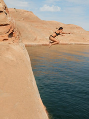 hidden-canyon-kayak-lake-powell-page-arizona-southwest-9075
