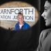 Brief Encounter Carnforth Station Then and Now (9)