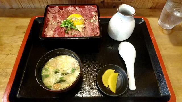 彩座(4)