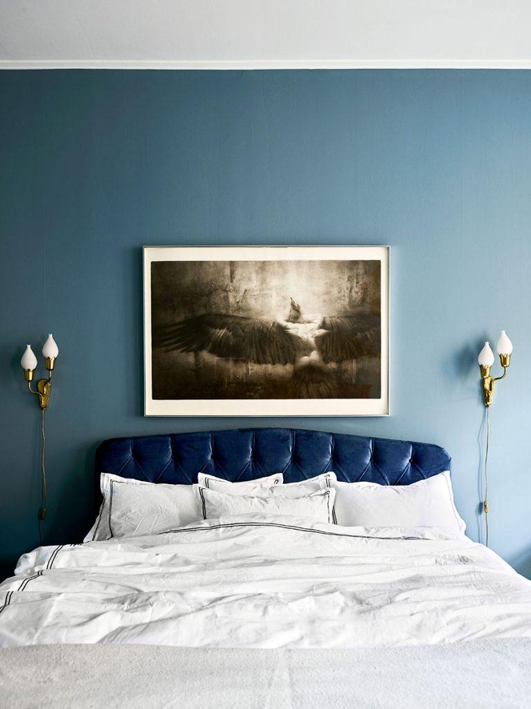 09-dormitorio-blue