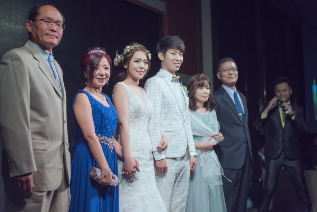 20170521晶麒莊園婚禮記錄 (488)