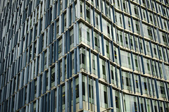 379 - Blue Fin Building