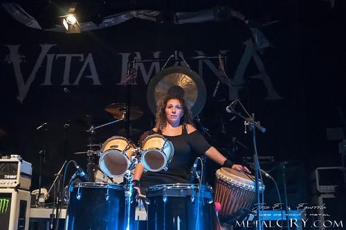 Vita Imana - CC Valdefierro-Zrgz 150917 (1)