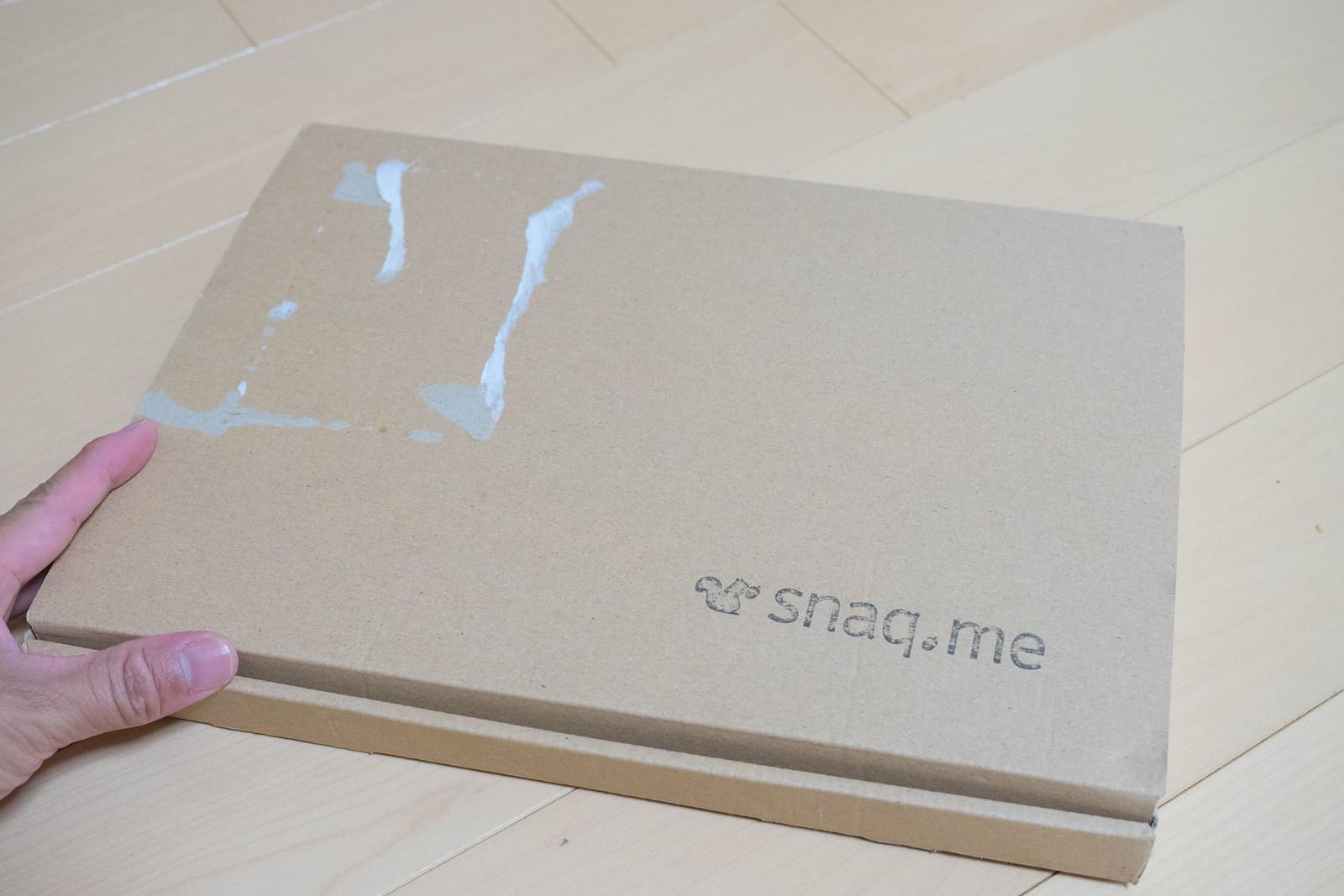 Snaq_me-1