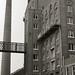 Port Melbourne Beach St  9, Australasian Sugar Refining Company complex, General sheet 106 1970s  4