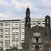Tlatelolco por >>> HeLeN <<<