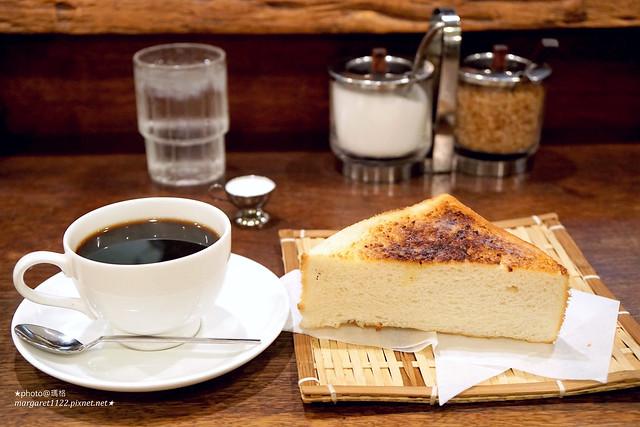 高松|Dormy Inn 南咖啡館