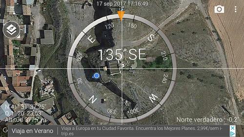compass_20170917_171648