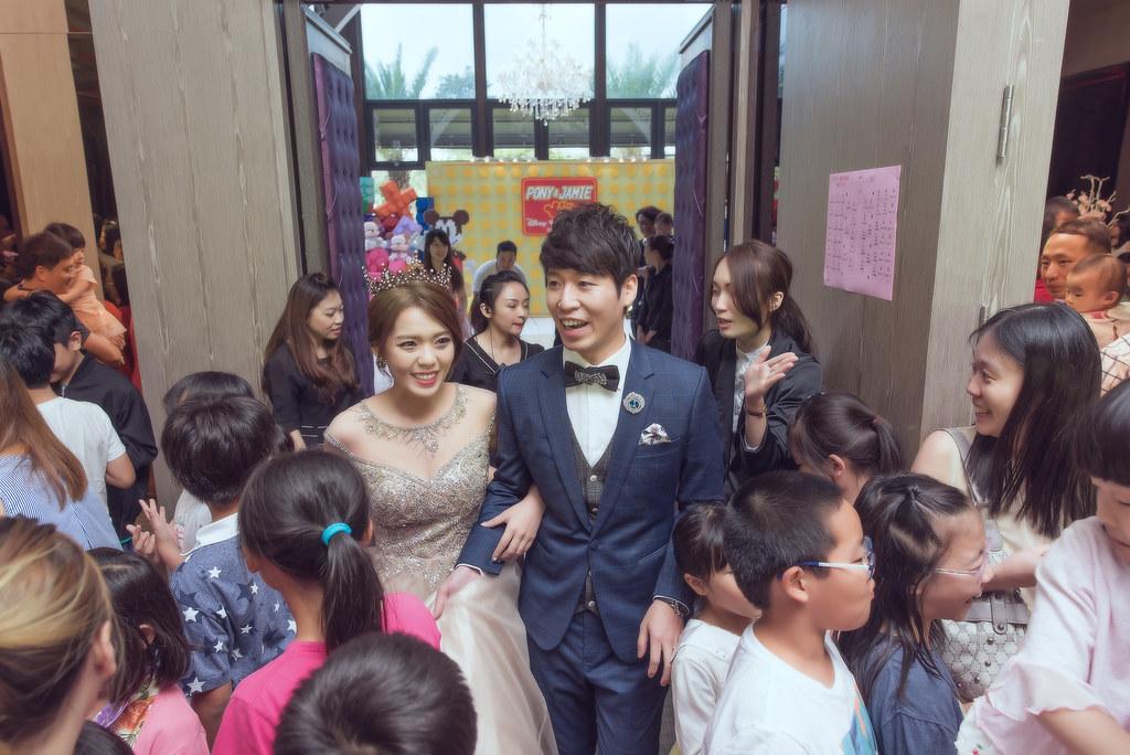 20170521晶麒莊園婚禮記錄 (549)
