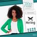 Joyce - Hering - Tess Models