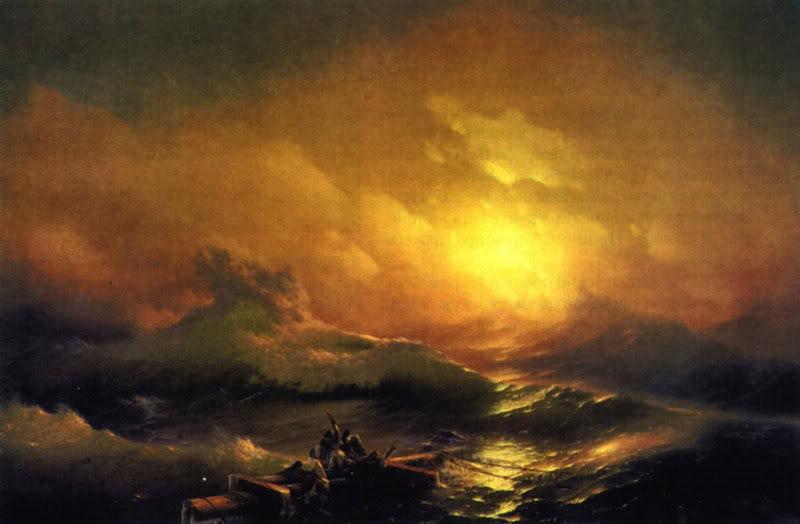 Ajvazovsky.jpg-original