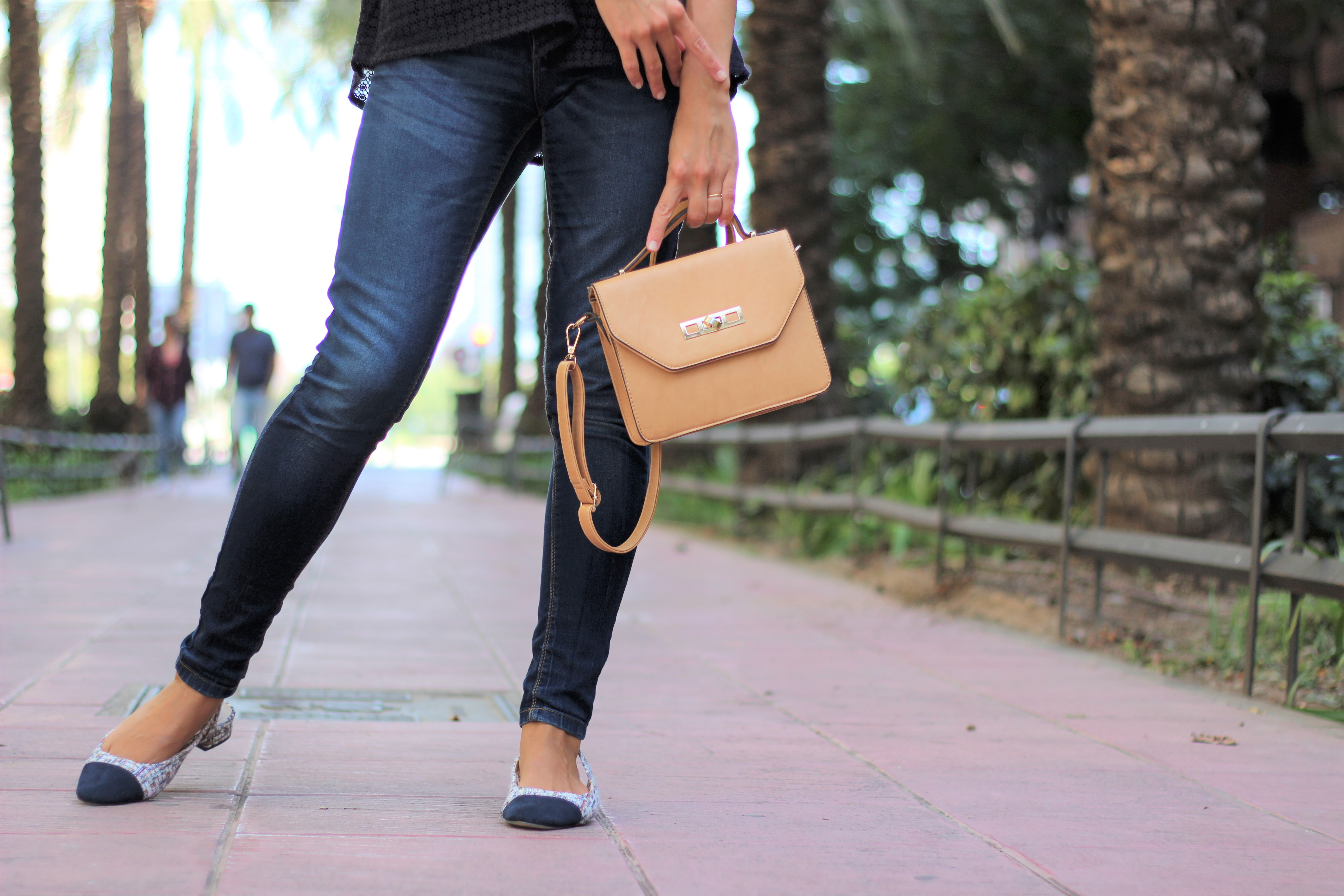 Look azul marino_ Rojo Valentino Blog (26)