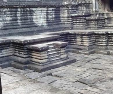 Le Temple de l'île de Lost  35521893923_a041c53031_o