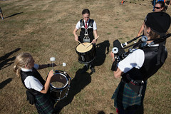 20170729_Pacific Northwest Highland Games_0007
