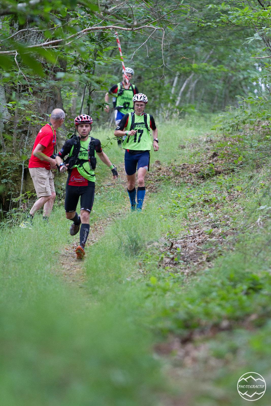 Finale_CFRaid_2017_3_VTT-Trail(115)
