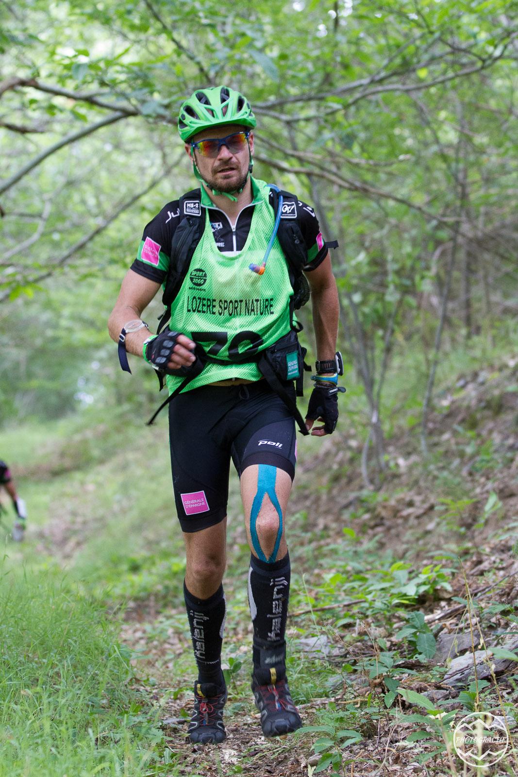 Finale_CFRaid_2017_3_VTT-Trail(112)