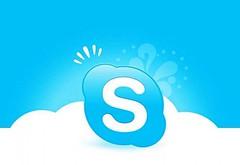 Skype: su Android arrivano i temi chiari/scuri, e i filtri per le chat