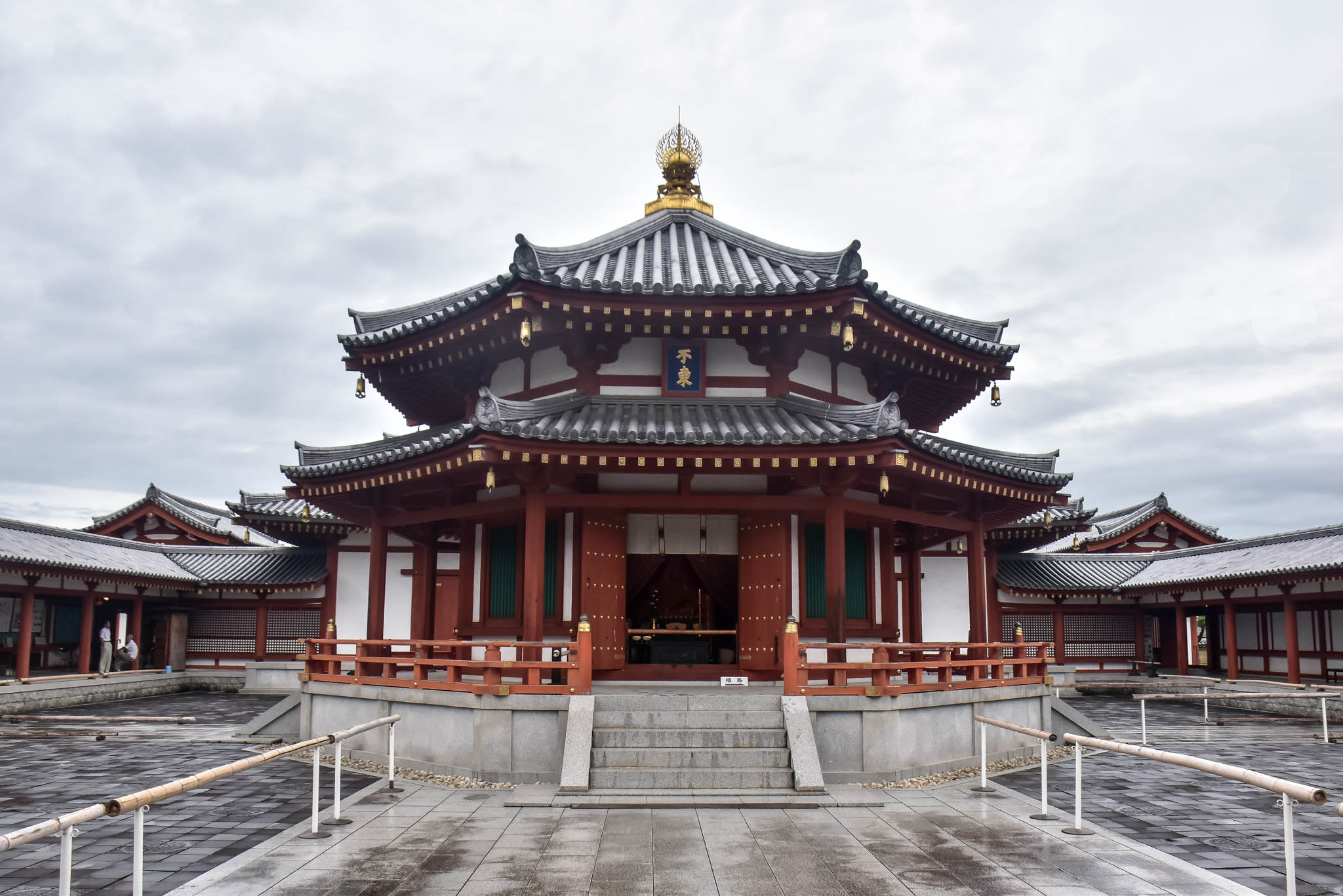 nara best tourist attractions 10