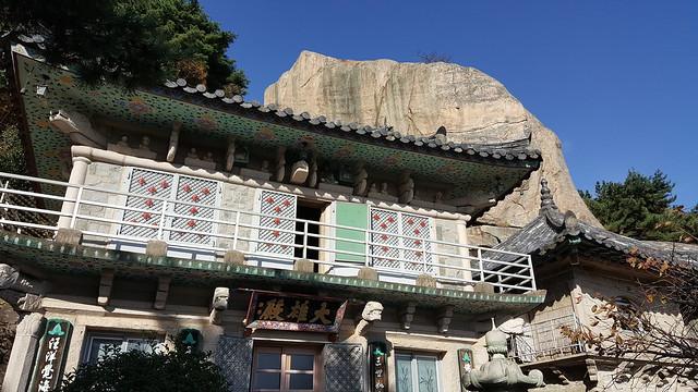 Seokbulsa Temple (12)