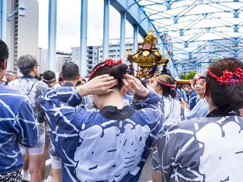 深川八幡祭_15