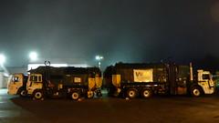 Waste Management - G.I. Industries