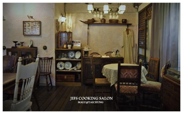 JIFScookingsalon-22