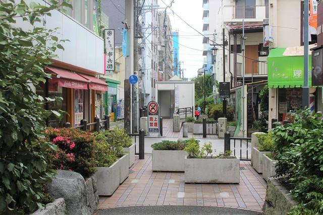 mabashiinari2001