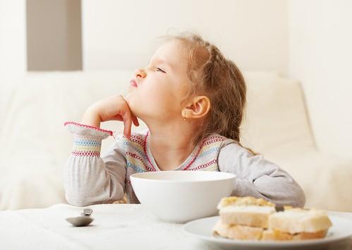 Їсти чи не їсти: новий погляд на суп
