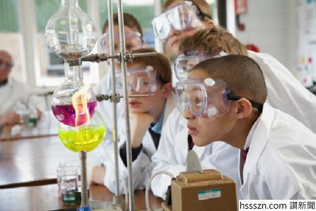 school-science-experiment_620_413