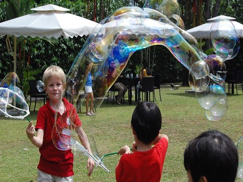 Bubble-ology-Workshop-e1501650640249