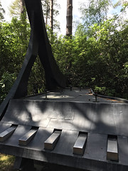 461. Grand Piano by Housi Knecht (2)