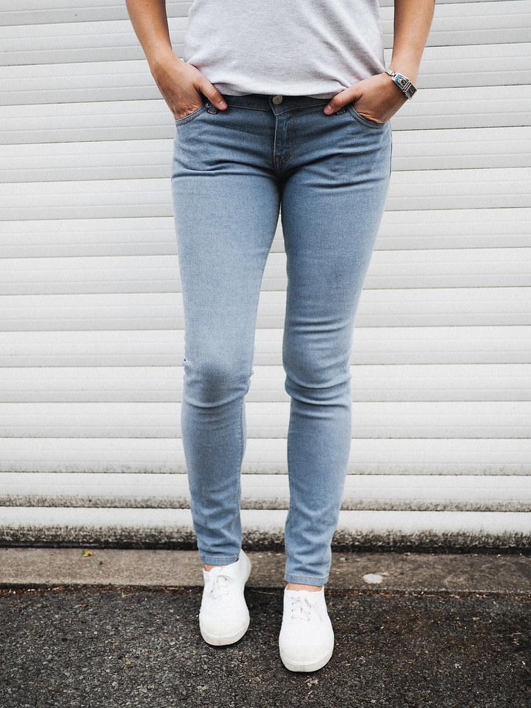 mud jeans-4.jpg
