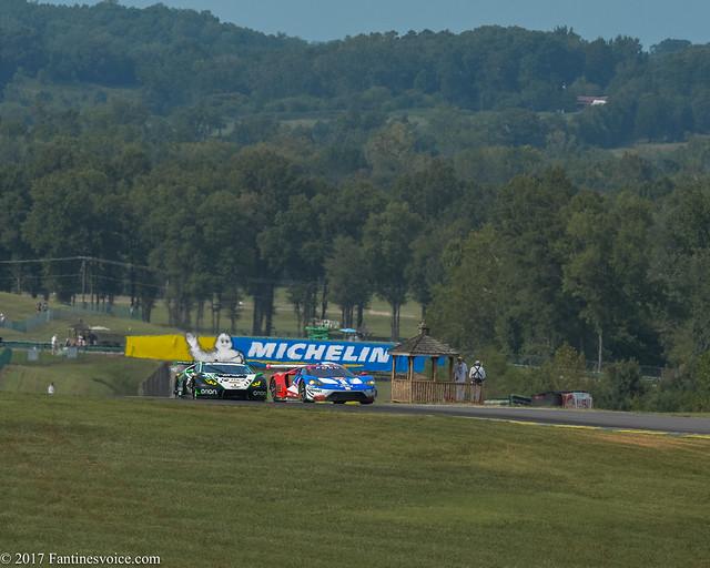 WeatherTech-Porsche_Cup_II_08.25.2017_TFL-6