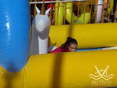 2017_08_26 - Water Slide Summer Rio Tinto 2017 (91)