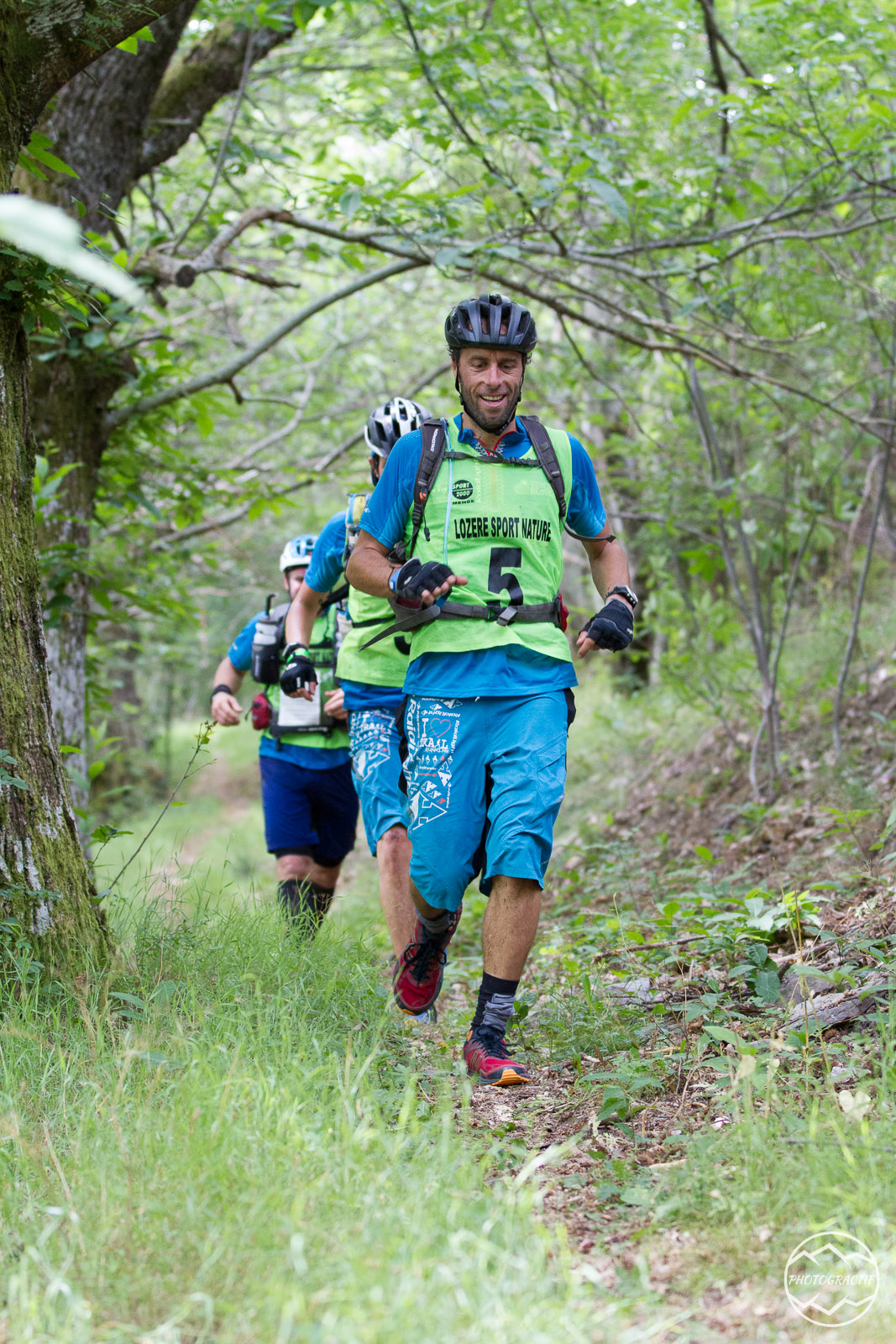 Finale_CFRaid_2017_3_VTT-Trail(108)