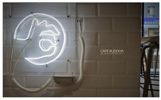 佈達咖啡cafebuddha-12