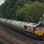 Southampton    66051