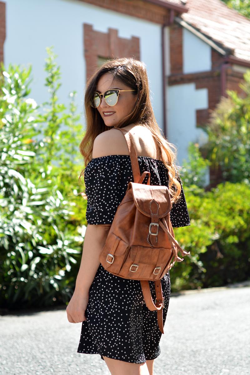 zara_lightinthebox_outfit_lookbook_07