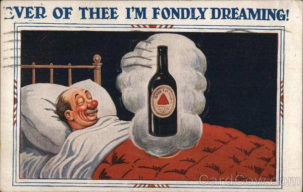 Bass-1933-postcard