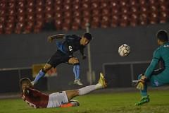 15-08-2017: Londrina x Brasil de Pelotas