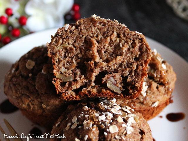 vegan-banana-muffins (8)