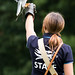 International Birds of Prey Centre (60)