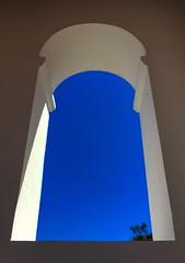 #henrysouza #iphone #apple# #amazing #view #flickr #photo #photography #art #foto #fotografia #arte #azul #blue