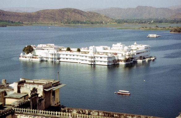 069-1UdajpurIndia1995