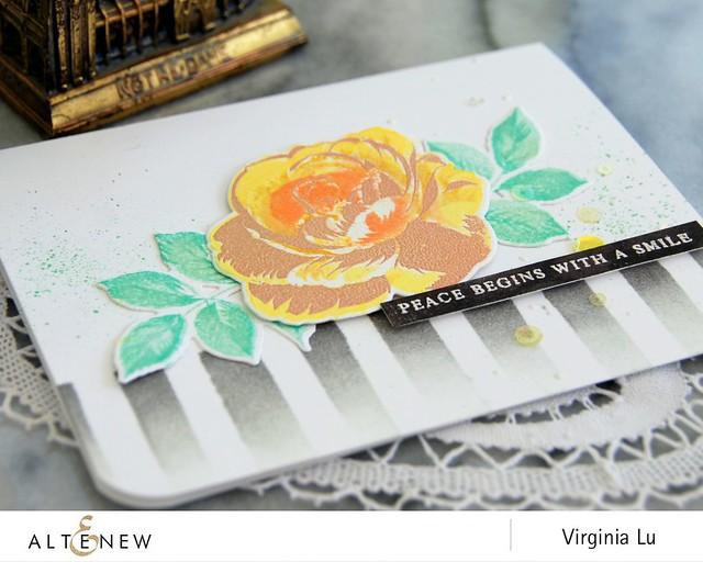 Altenew_BAF_Rose_Virginia #6