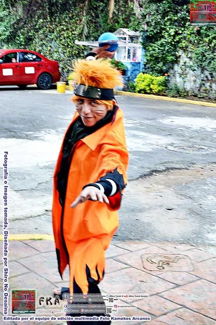Sesión fotográfica Naruto-07