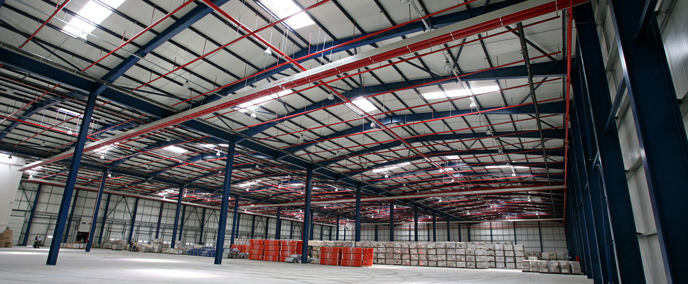commercial_roofing_contractor-Heavy-Fabrication-PEB-Erection-terrace-civil-metal-polycarbonate-industrial-roofing-contractors-chennai-tamilnadu