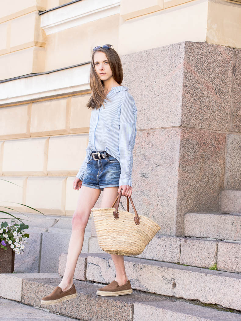 basket-bag-summer-outfit-inspiration