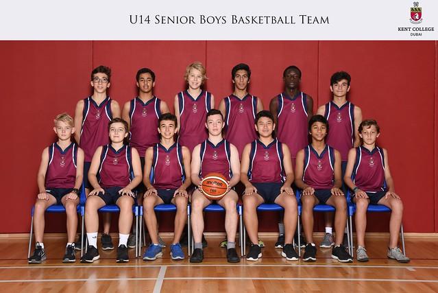 Sports teams 2016-17