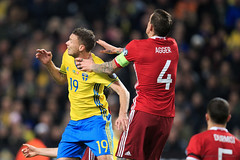 2015-11-14 Sverige-Danmark SG0197